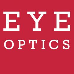 Meyenschein Optics